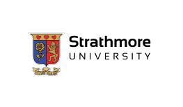 Strathmore-logo