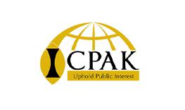 ICPAK-logo
